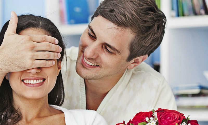 знакомство amore сайт